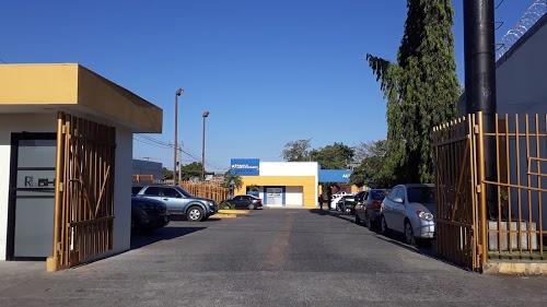 Foto de Banco Hipotecario