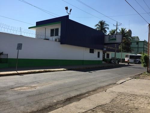 Foto de Banco de Fomento Agropecuario
