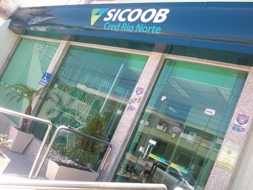 Foto de Sicoob Fluminense - Headquarters
