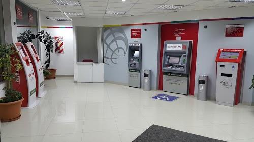 Foto de Los Andes Banca PyME BMSC - Agencia Miraflores (Banca Activa 24/7)