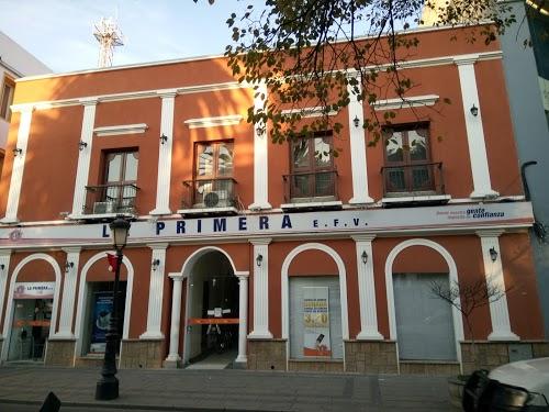 Foto de Mutual La Primera E.F.V.