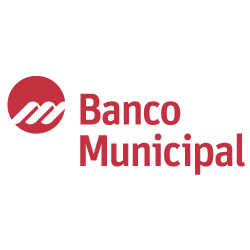 Foto de Banco Municipal