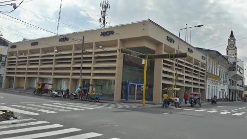 Foto de BCP Banco De Credito Del Peru
