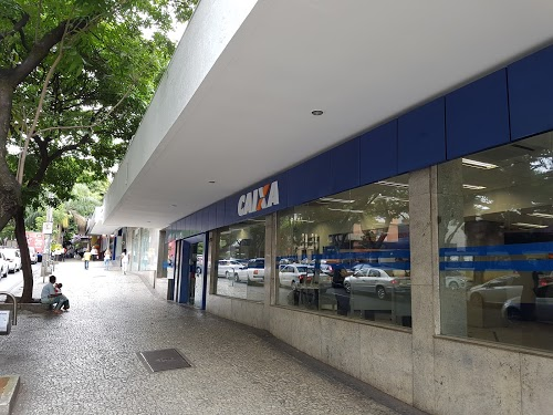 Foto de Federal Savings Bank