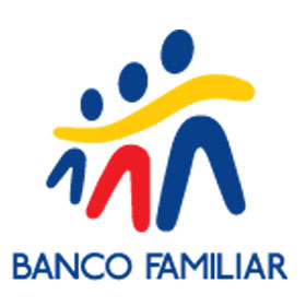Foto de Banco Familiar-Suc. Abasto