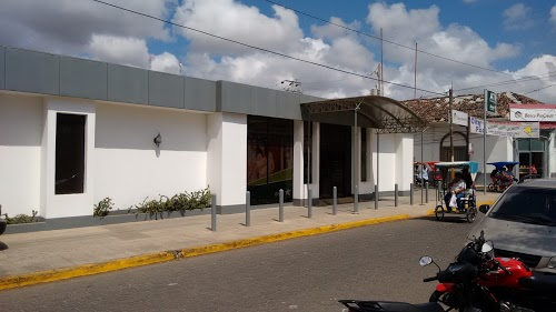 Foto de BANPRO | Nicaragua