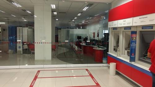 Foto de Banco Bradesco Florianopolis-Centro