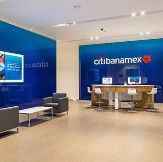Foto de Banco Citibanamex Nuevo Laredo Pte