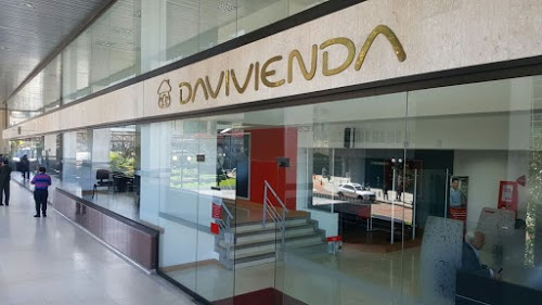 Foto de Davivienda Teleport Business.