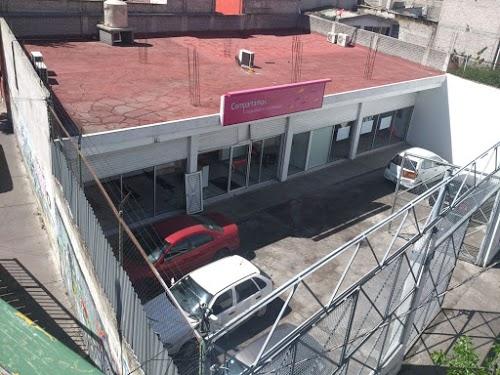 Foto de Compartamos Banco Santa Cruz