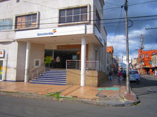 Foto de Bancolombia Kennedy