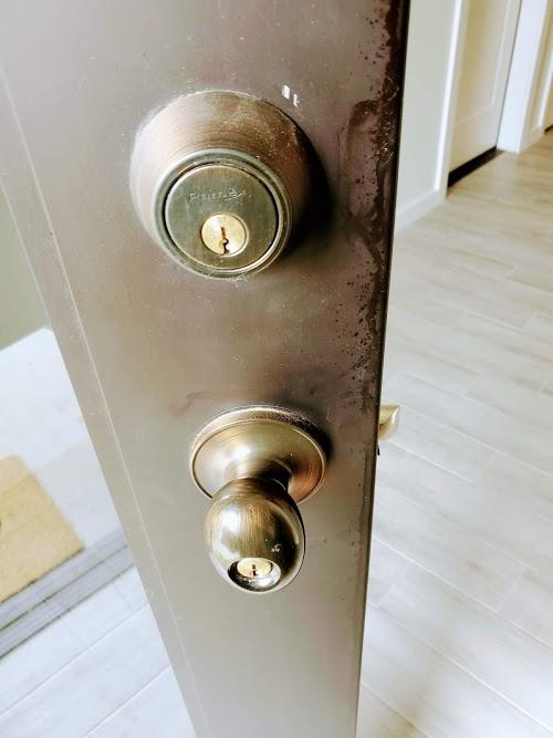 Foto de Robert's Lock & Key