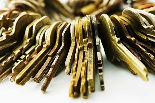 Foto de The Lock Shop