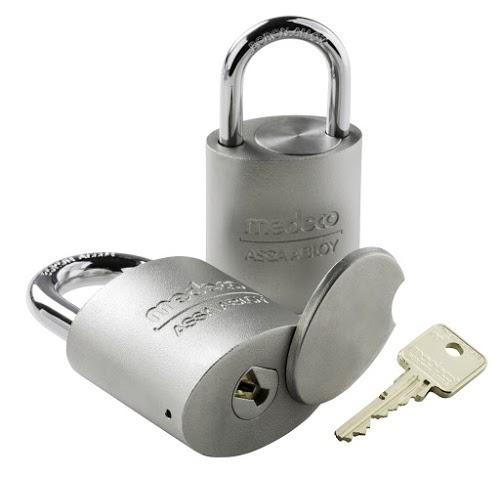 Foto de Citadel Lock & Security Company