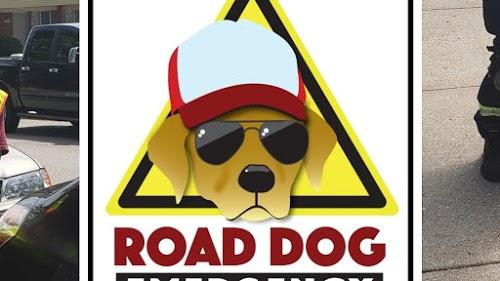 Foto de Road Dog Emergency roadside assistance LLC
