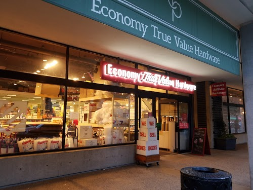 Foto de Economy True Value