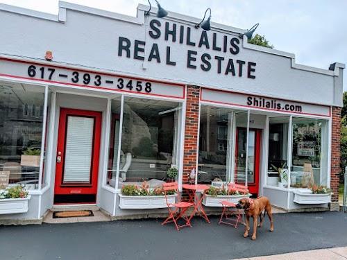Foto de Shilalis Real Estate
