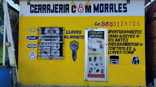 Foto de Cerrajeria