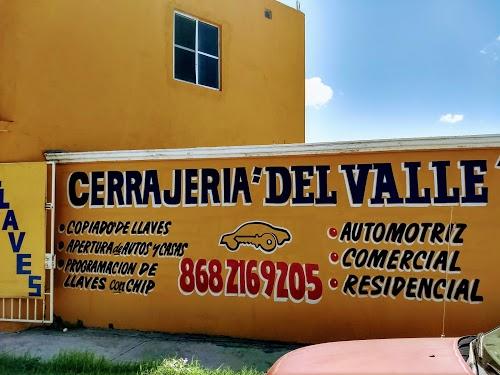 Foto de Cerrajeria Del Valle
