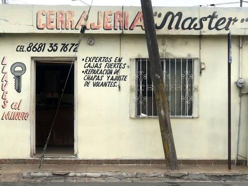 Foto de Cerrajeria MASTER