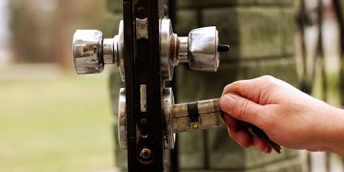 Foto de Rekeying Door Locks Dallas