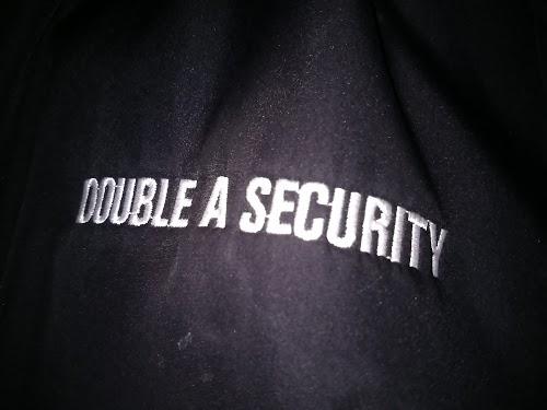 Foto de Double A Security Inc.