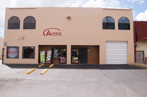 Foto de Auto Tech Locksmith Supply, Inc.