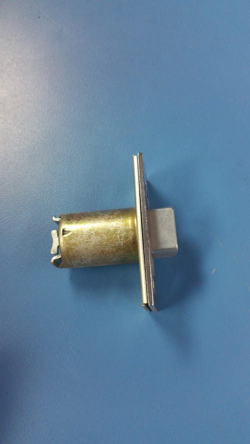 Foto de Area Lock & Safe