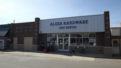 Foto de Alger Hardware & Rental