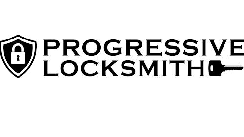Foto de Progressive Locksmith