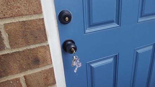 Foto de LA Keys And Locks
