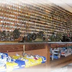 Foto de Steve's Lock & Safe