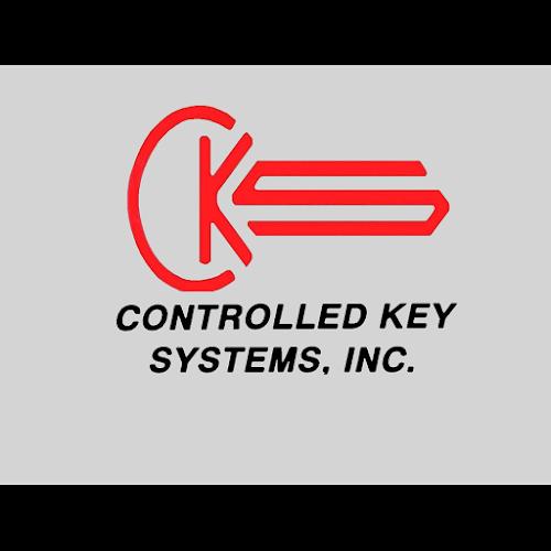 Foto de Controlled Key Systems, Inc.