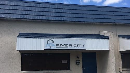 Foto de River City Locksmith