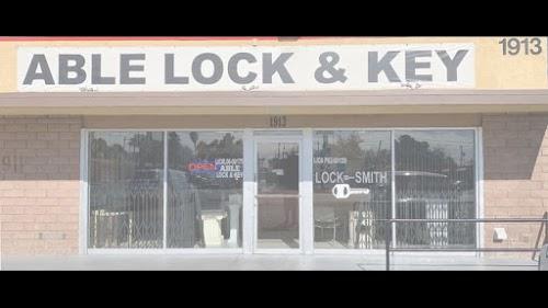 Foto de Able Lock & Key