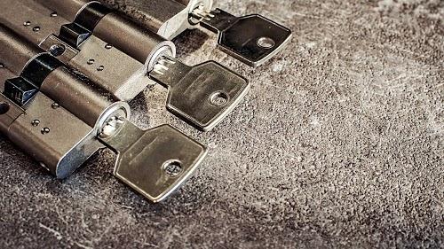 Foto de California Lock & Safe