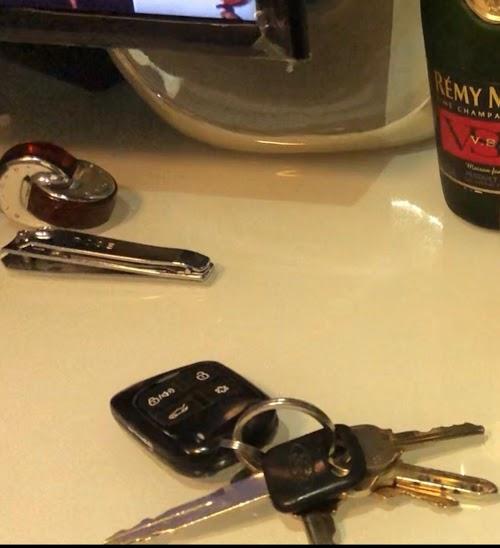 Foto de S&L Car Keys Replacement & Lock