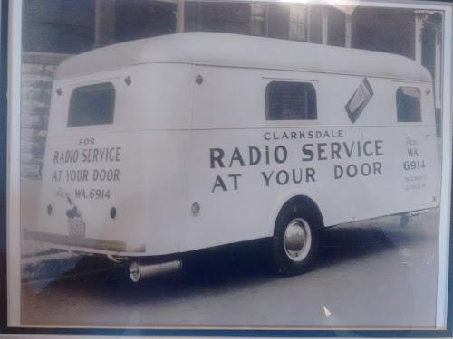 Foto de Clarsdale TV Sales & Services