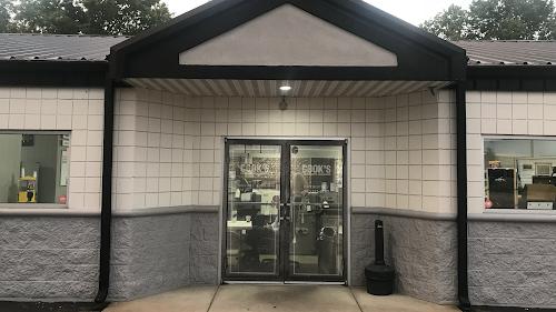 Foto de Cook's Locksmith Services