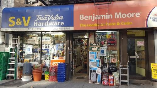 Foto de S & V True Value Hardware