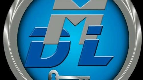 Foto de DML Locksmith Services - McKinney