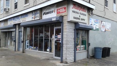 Foto de Verona Ind & Building Supply Co Inc