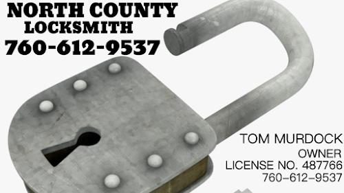 Foto de North County Locksmith