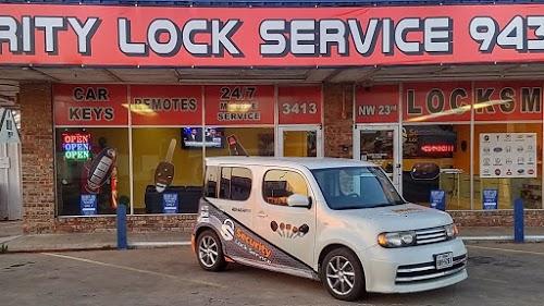 Foto de Security Lock Service