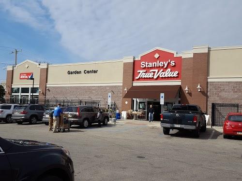 Foto de Stanley's Hardware