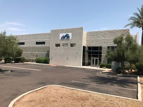 Foto de IML Security Supply: Arizona