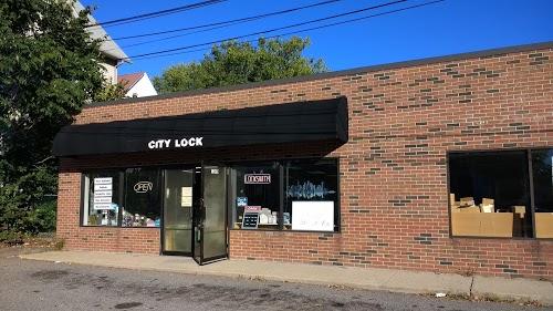Foto de City Lock Services
