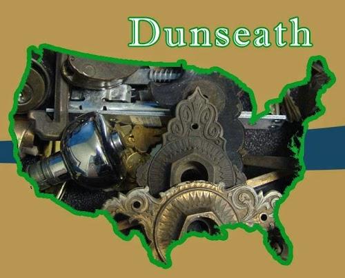 Foto de Dunseath Key Co Inc