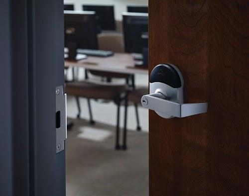 Foto de Beacon Commercial Door and Lock