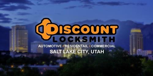 Foto de Discount Locksmith LLC